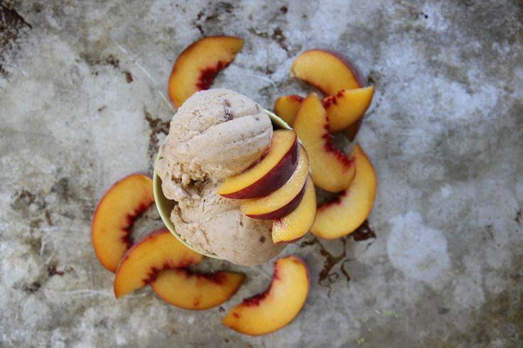 ... Skinny pumpkin spice latte, Healthy meals and Blueberry frozen yogurt