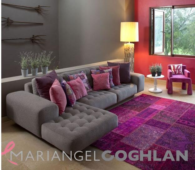 Best 10 Purple Rugs Ideas On Pinterest Colorful Couch