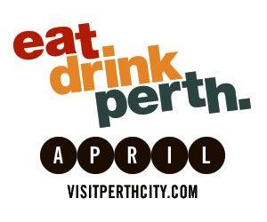Eat Drink Perth