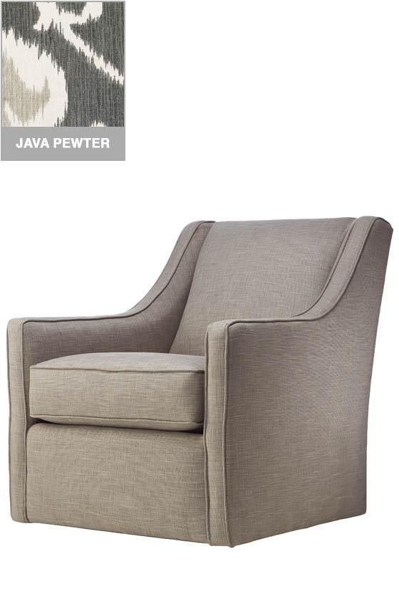 The 25+ best Upholstered swivel chairs ideas on Pinterest | 2 ...