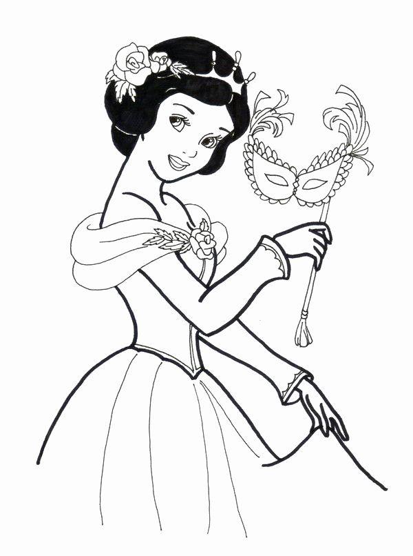 Older Kids Coloring Pages Fresh 339 Best Images About Coloring For Older Kids On Pinterest Disney Coloring Pages Disney Coloring Sheets Coloring Pages