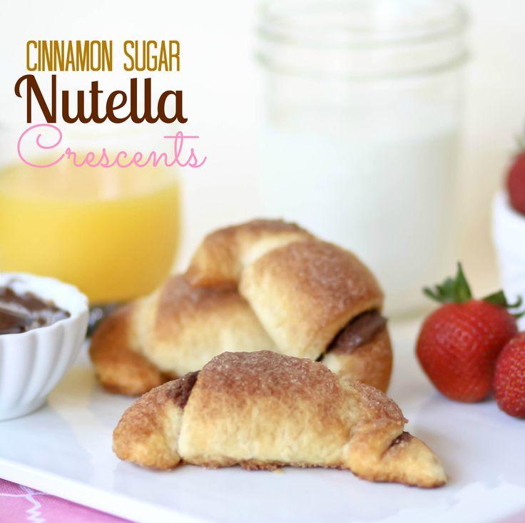 134 best Petit déj' . Breakfast images on Pinterest ...