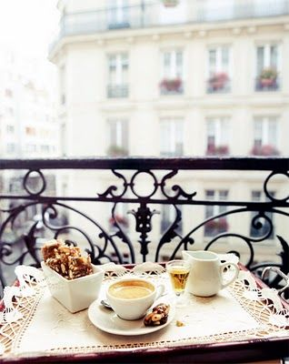 i'd like to have breakfast here