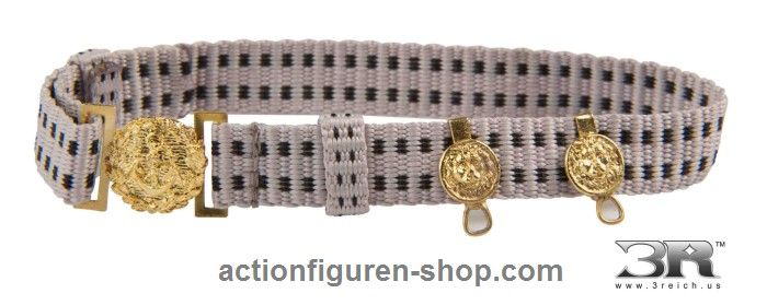 www.actionfiguren-shop.com | Karl Dönitz | Online 1:6 Figuren und Zubehör kaufen