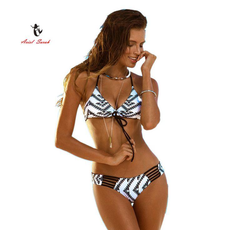 $8.71 (Buy here: https://alitems.com/g/1e8d114494ebda23ff8b16525dc3e8/?i=5&ulp=https%3A%2F%2Fwww.aliexpress.com%2Fitem%2FBikini-2016-Sexy-Swimwear-Women-Push-Up-Print-Bikinis-Set-Low-Waist-Swimsuit-Bathing-Beachwear-Maillot%2F32653760076.html ) Bikini 2016 Sexy Swimwear Women Push Up Print Bikinis Set Low Waist Swimsuit Bathing Beachwear Maillot De Bain Biquini BJ094 for just $8.71