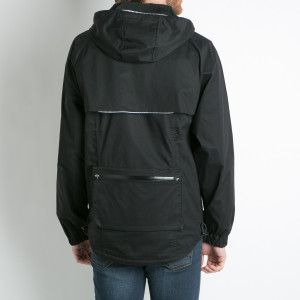 levi-s-commuter-jacket-commuter-parka-black