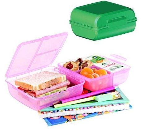 Yeni ürünümüz Magic Beslenme Kutusu  stoklarımıza girmiştir- Daha fazla hediyelik eşya,hediyelik,bilgisayar ve pc,tablet ve oto aksesuarları kategorilerine bakmanızı tavsiye ederiz http://www.varbeya.com/urun/magic-beslenme-kutusu