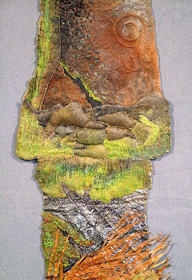 Best images about jennifer rochester on pinterest