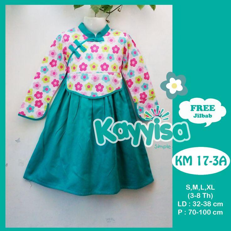 17 terbaik ide tentang model pakaian anak anak di Suplier baju gamis remaja harga pabrik bandung