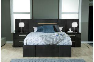 DeFehr Furniture - Products