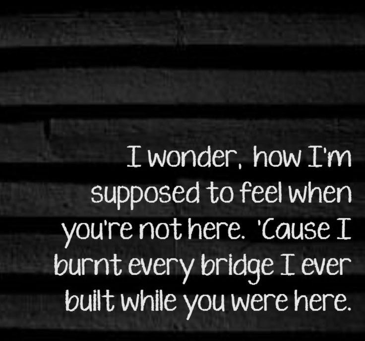 Paramore - That's What You Get - song lyrics, song quotes ... Paramore Song Quotes