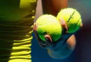 STEFANO CALZOLARI FA IL PUNTO SUI TORNEI DELLA SETTIMANA Rafa vince il torneo di Montecarlo , non é una novità, certo, ma la novità é che il campione spagnolo é il primo nell' era open a vincere un torneo per la decima volta. Se pensiamo ... #tennis #grandslam #stefano #calzolari