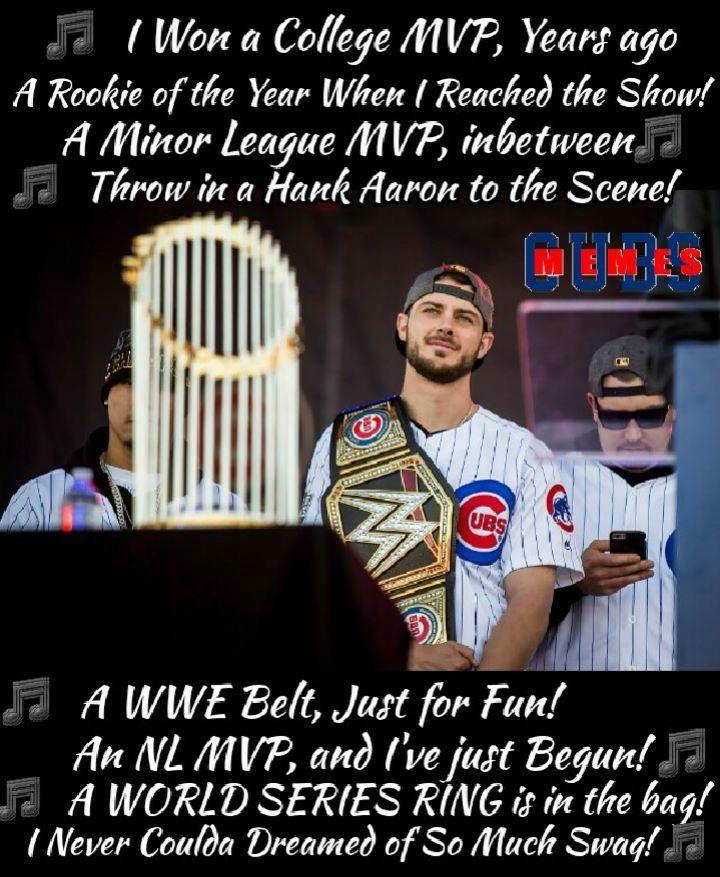 49cccaa92ca39f09e028a41af7462c90 baseball memes sports memes 466 best cubbies❤ images on pinterest cubs fan, chicago cubs