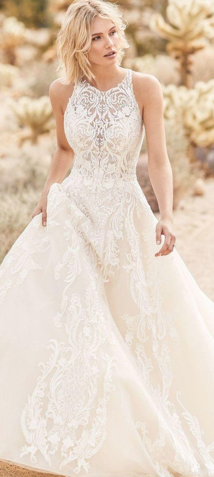 Pin by Chiara Jo on chiffon wedding dresses in 10  Dream