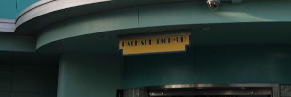 Envía tus compras a la entrada del parque, ¡un servicio adicional de Disney! - Secretos De La Florida - Información en Español sobre Disney ...