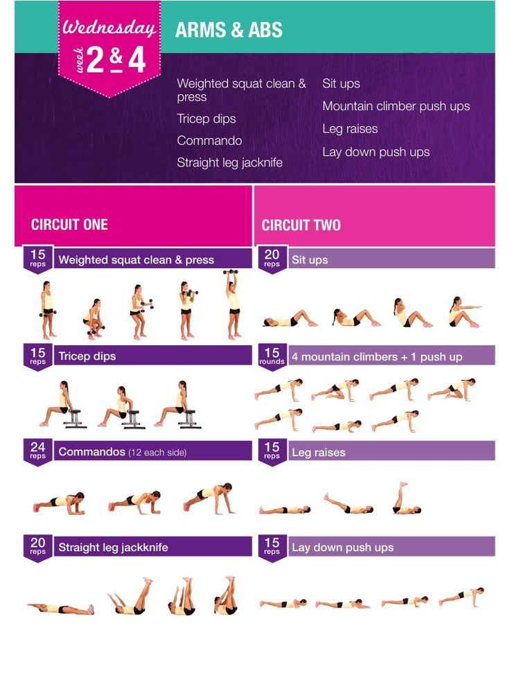 """Razendpopulair is Kayla Itsines met haar fitness programma """"Bikini Body Guide"""" én haar """"Healthy Eating Plan Guide"""". Een programma van 12 weken om af te vallen en in shape te komen voor jouw perfecte bikini body. De Australische Kayla Itsines richt zich op jonge meiden en vrouwen van 16 tot 40 jaar. Haar doel is …"""