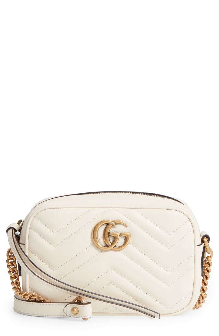 gucci bags at nordstrom. beautiful white gucci bag from nordstrom! this would be great to add something different bags at nordstrom 6