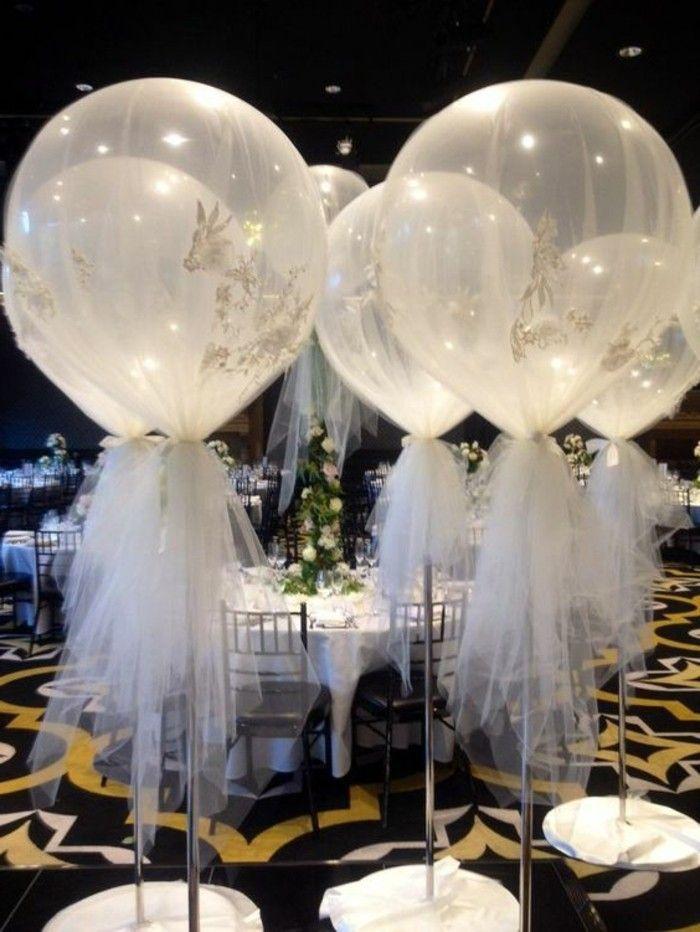 25 best ballon helium ideas on pinterest balloon ideas. Black Bedroom Furniture Sets. Home Design Ideas