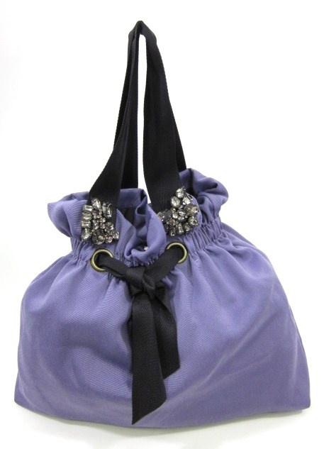vera wang purses - Bing Images