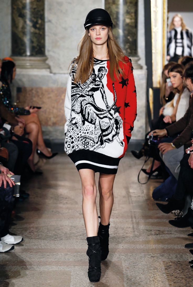 ... on Pinterest  Emilio Pucci, Fall Winter Fashion and Ready To Wear