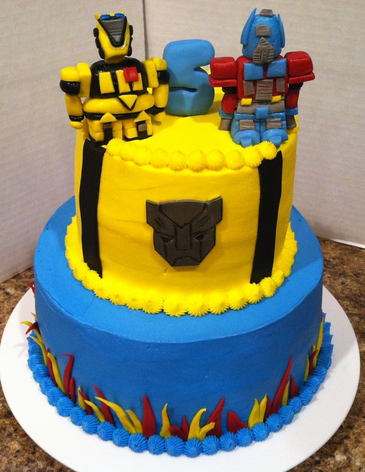 Transformers Cake Decorations Uk : 78+ images about angry birds on Pinterest Rescue bots ...
