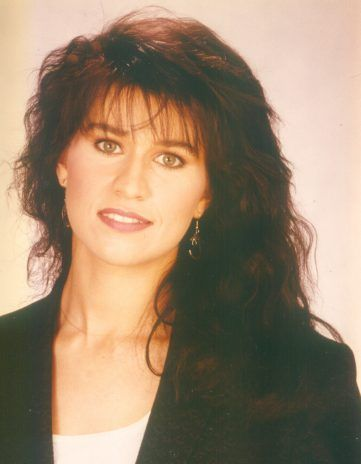 Nancy Mckeon photo gallery | Nancy-nancy-mckeon-30511600-361-464.jpg