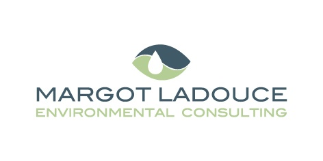 Margot Ladouce Environmental consulting
