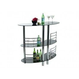 table de bar jysk