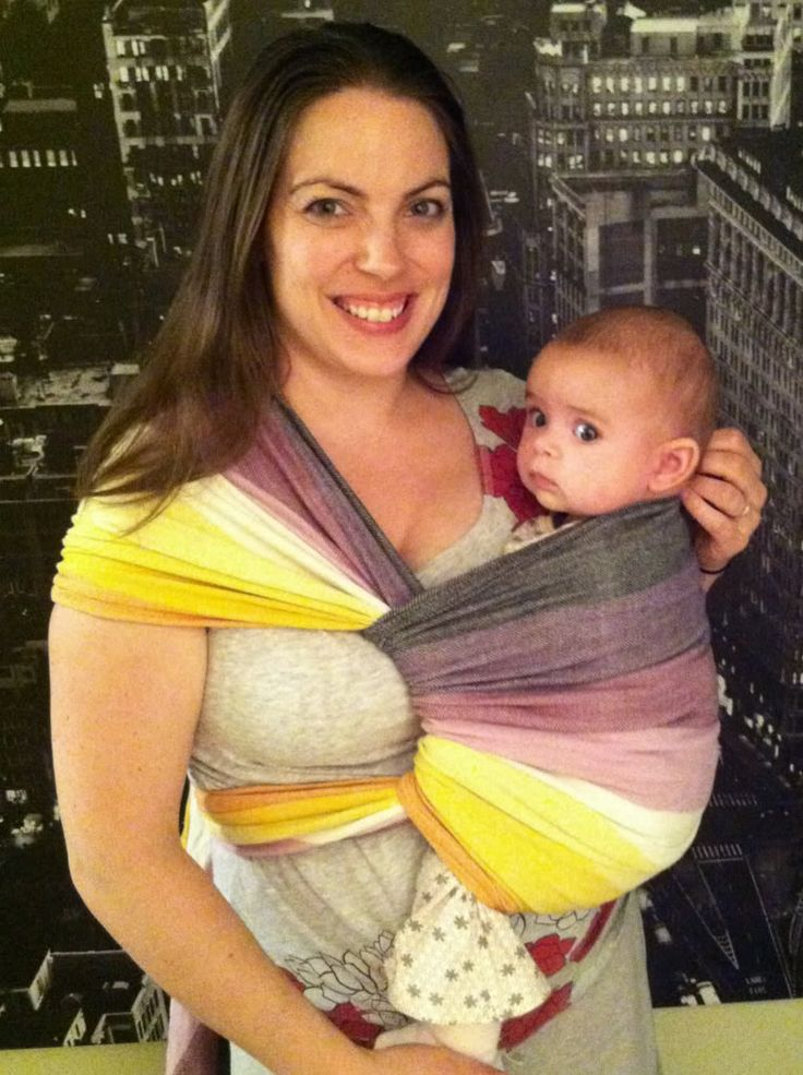 robbins carry. love this colorway on her girasol! she calls it Gira Ardent Creme, size 5.