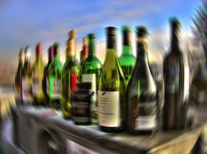 How Underage Drinking Impacts Teenagers - http://www.mommytodaymagazine.com/family-pets/how-underage-drinking-impacts-teenagers/