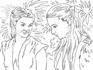 67 best Game Thrones Coloring Pages images on Pinterest