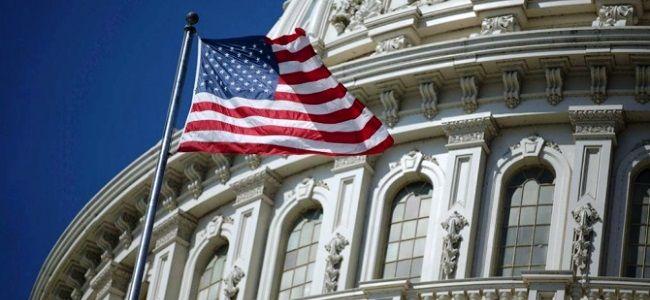 Двадцать американских штатов высказались за легализацию беттинга в США