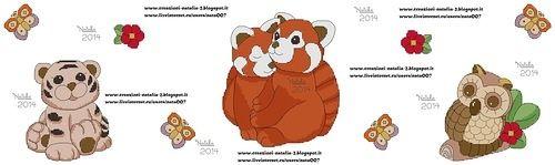 http://img1.liveinternet.ru/images/attach/b/4//4115/4115175_thun__gufo_panda_rossi_tigre_farfalle.pdf