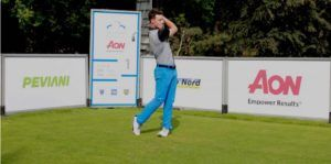 Al via con la Pro Am il Memorial Giorgio Bordoni http://www.dotgolf.it/57390/memorial-giorgio-bordoni/