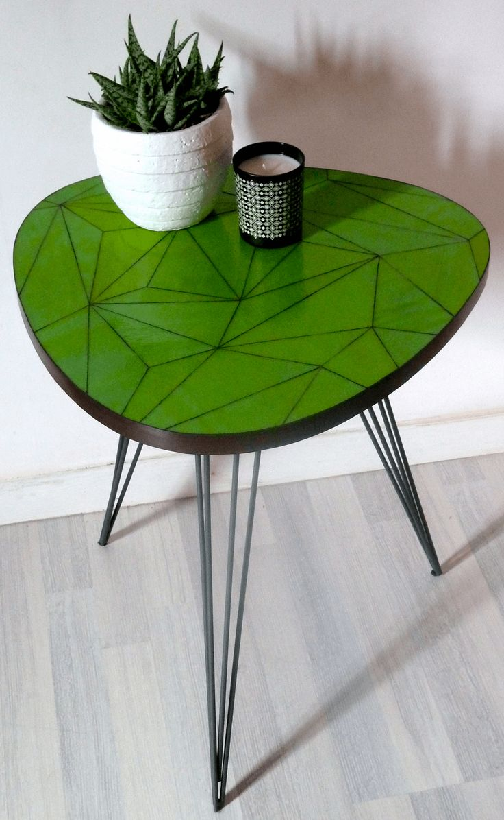 17 meilleures id es propos de plateaux de table en. Black Bedroom Furniture Sets. Home Design Ideas