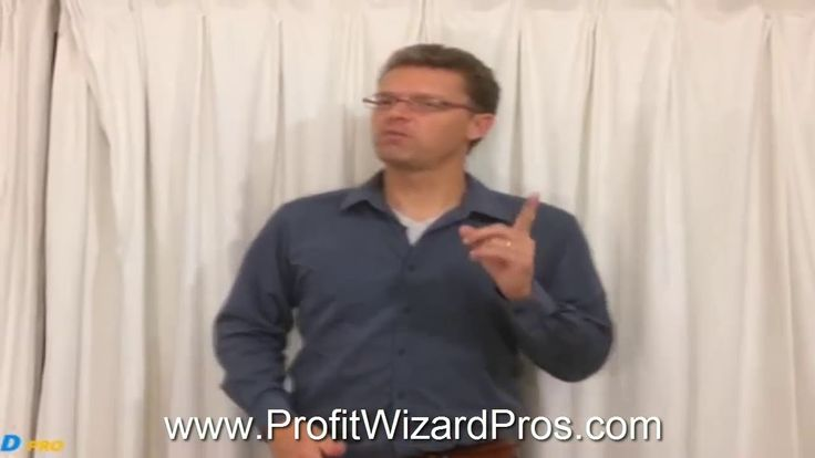 Profit Wizard Pro Test 2018 Profit Wizard Pro Erfahrungen seriös   https://www.youtube.com/watch?v=FyZL6DBiLA8  https://youtu.be/FyZL6DBiLA8