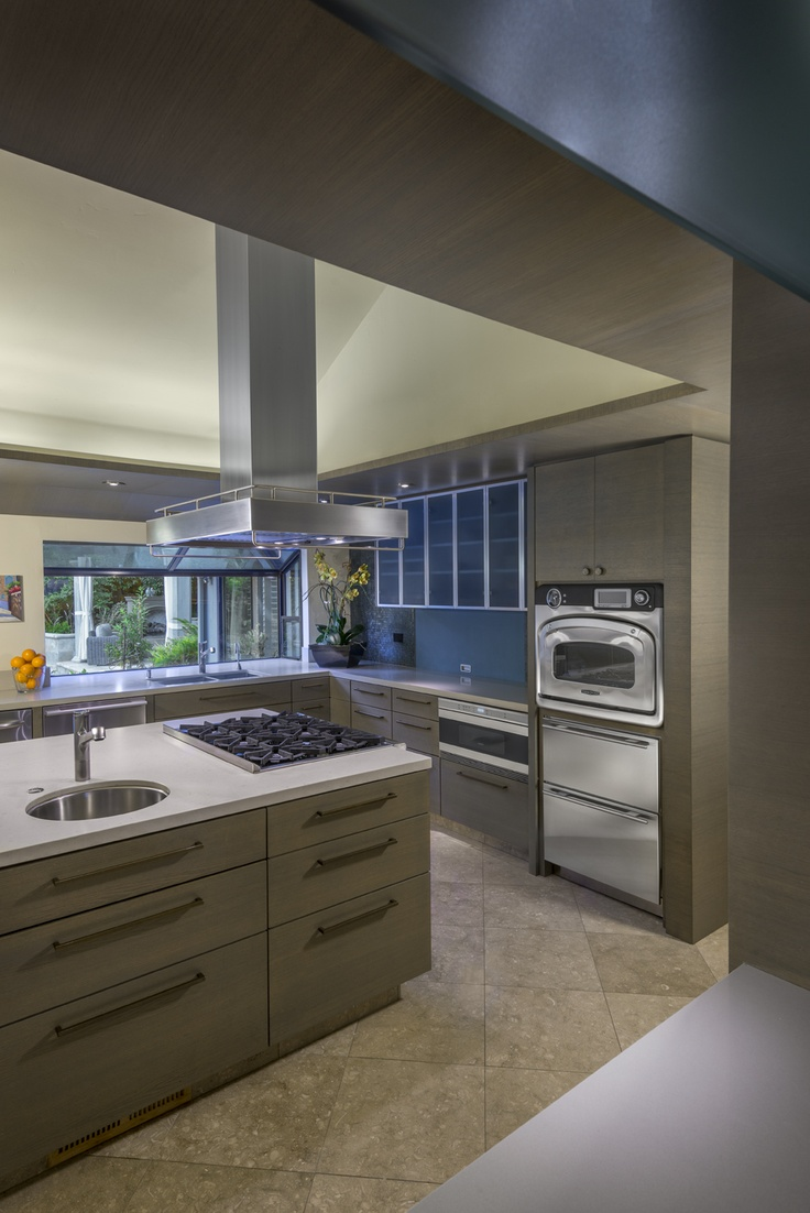 Special walnut design ideas amp remodel pictures houzz - Residence Remodel Kitchen Carmichael Ca
