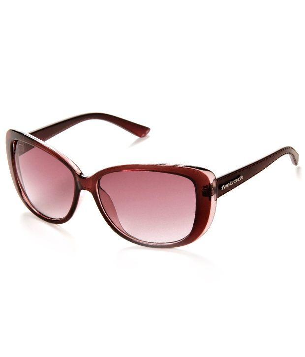 Fastrack P237PR2F Sunglasses