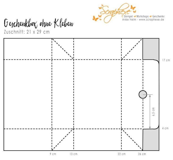 Skizze_Box-ohne-Kleben.jpg 830×768 Pixel