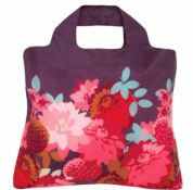 Omnisax Eco Bag - Bloom Bag 2