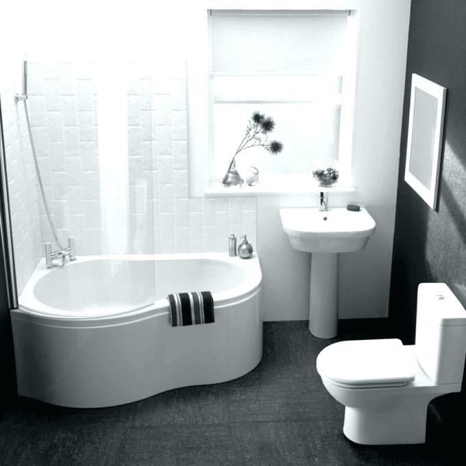 The 25 best corner tub shower combo ideas on pinterest for Garden tub vs standard tub