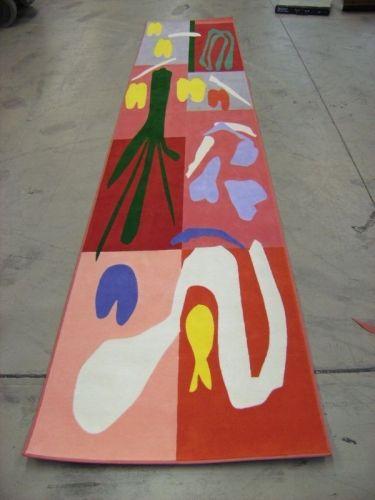 Matisse Rugs
