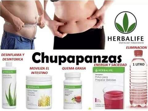 Chupapanza
