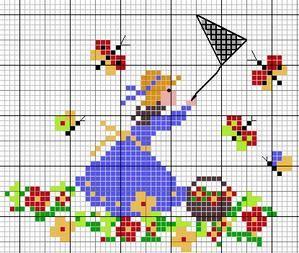 Pinkeeps - Papillons...… - Elise et le petit… - Mes pinkeeps - Les chroniques de Frimousse