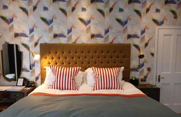 Bristol Harbour Hotel & Spa -