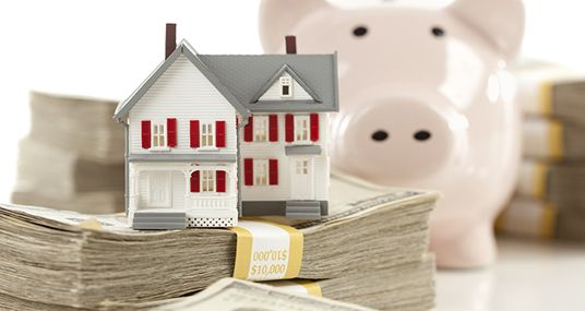 Home equity loans vs. lines of credit