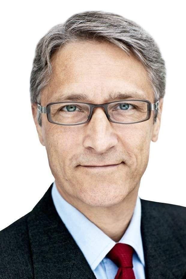 Kommentar: Positivt, at kontanthjælp og lav løn ligger tæt  Af Torben Tranæs, forskningschef, Rockwool Fondens Forskningsenhed
