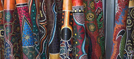 aboriginals kunst - Google zoeken