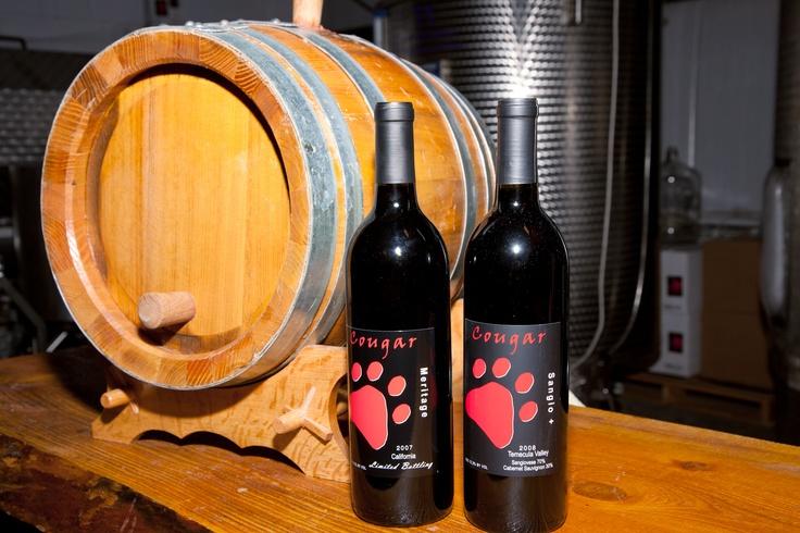 7 best good friends good wine images on pinterest