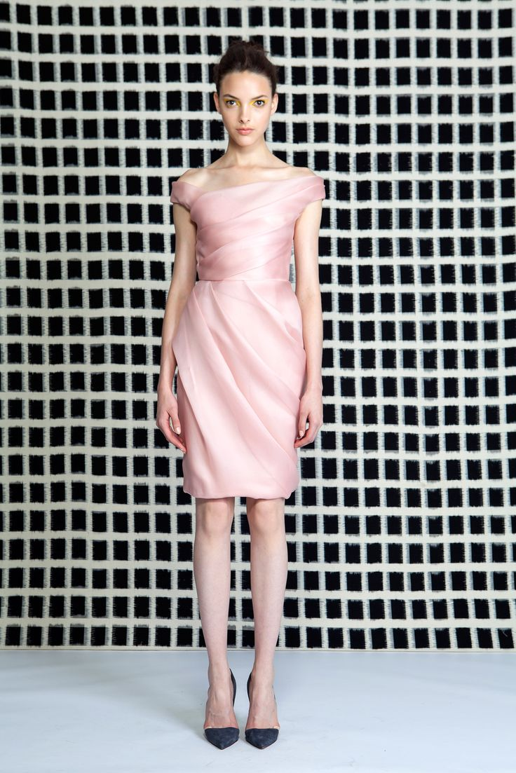 704 besten Cocktail Dresses and Evening Gowns Bilder auf Pinterest ...